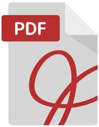 pdf_bt