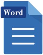 word_bt